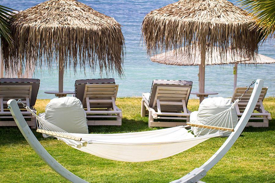 nefeli-villas-suites-genel-0014