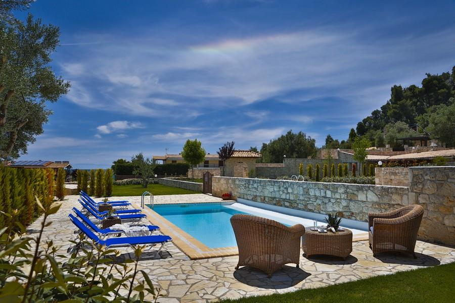 nefeli-villas-suites-genel-002