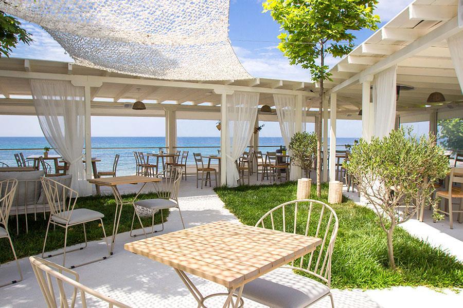nefeli-villas-suites-genel-004