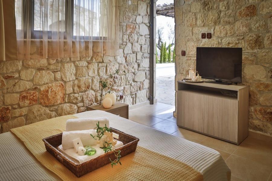 nefeli-villas-suites-genel-006