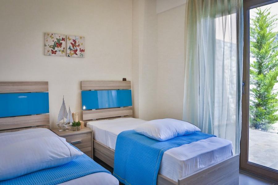 nefeli-villas-suites-genel-009