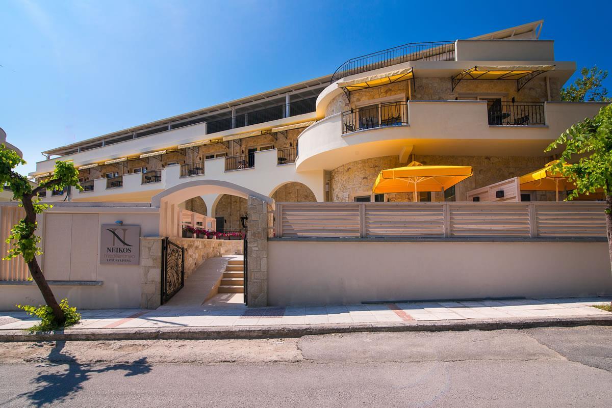 neikos-mediterraneo-luxury-apartments-genel-0011