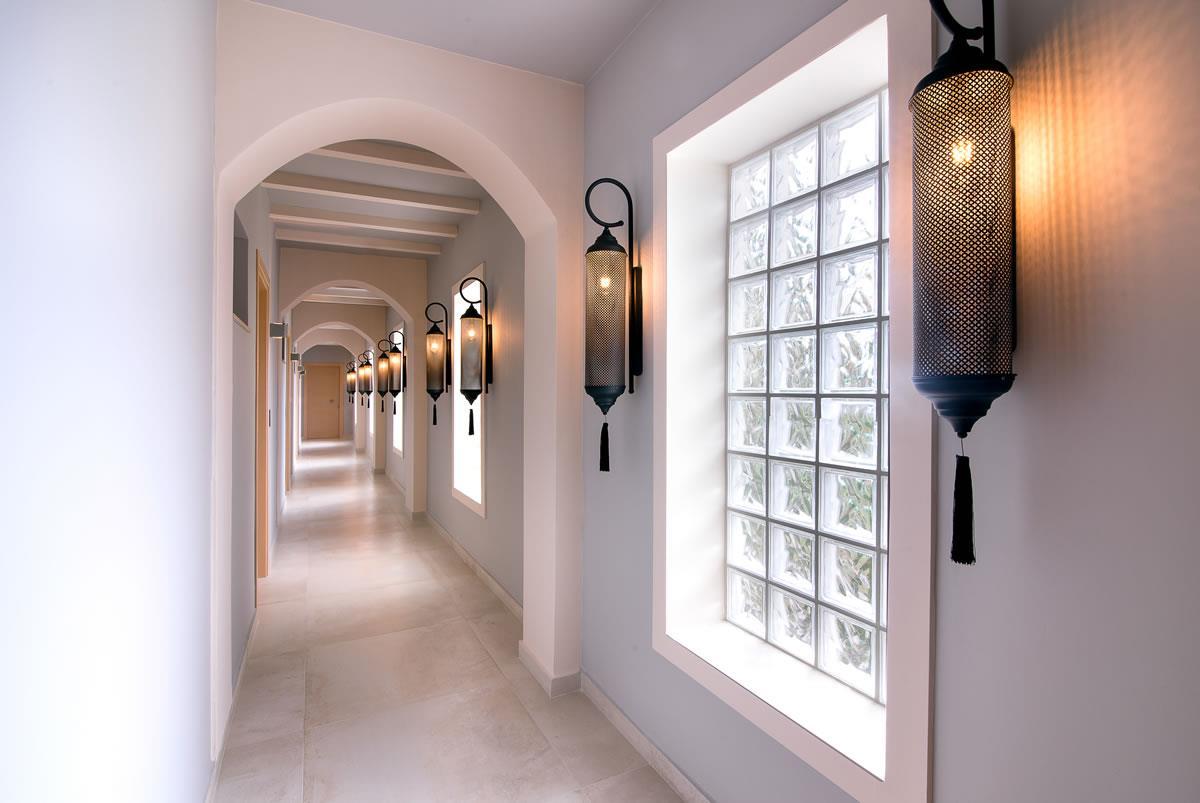 neikos-mediterraneo-luxury-apartments-genel-0012