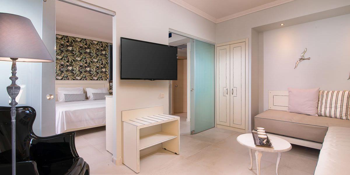 neikos-mediterraneo-luxury-apartments-genel-0014