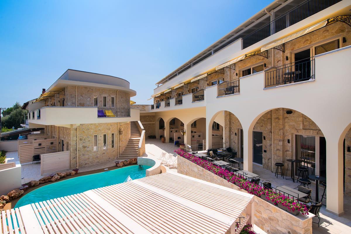 neikos-mediterraneo-luxury-apartments-genel-0015