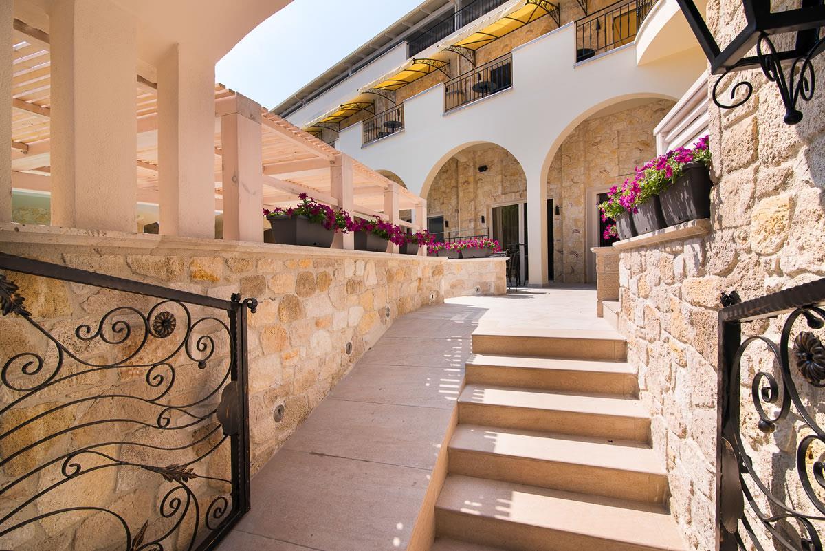 neikos-mediterraneo-luxury-apartments-genel-003