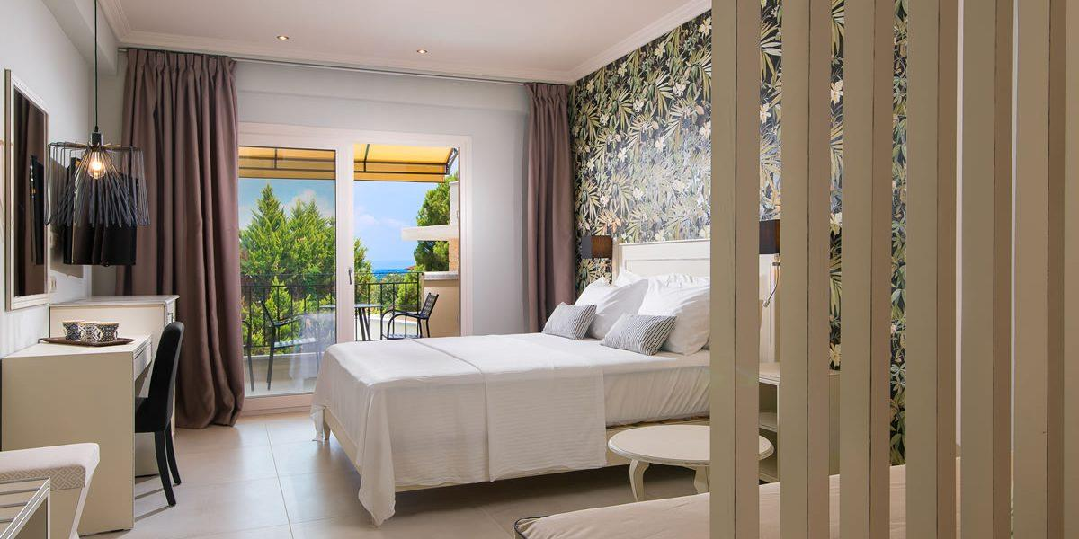 neikos-mediterraneo-luxury-apartments-genel-005