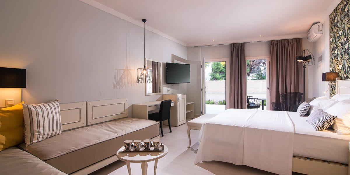 neikos-mediterraneo-luxury-apartments-genel-006