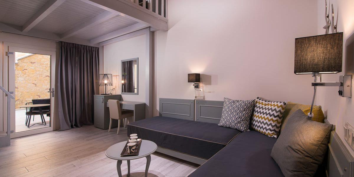 neikos-mediterraneo-luxury-apartments-genel-007