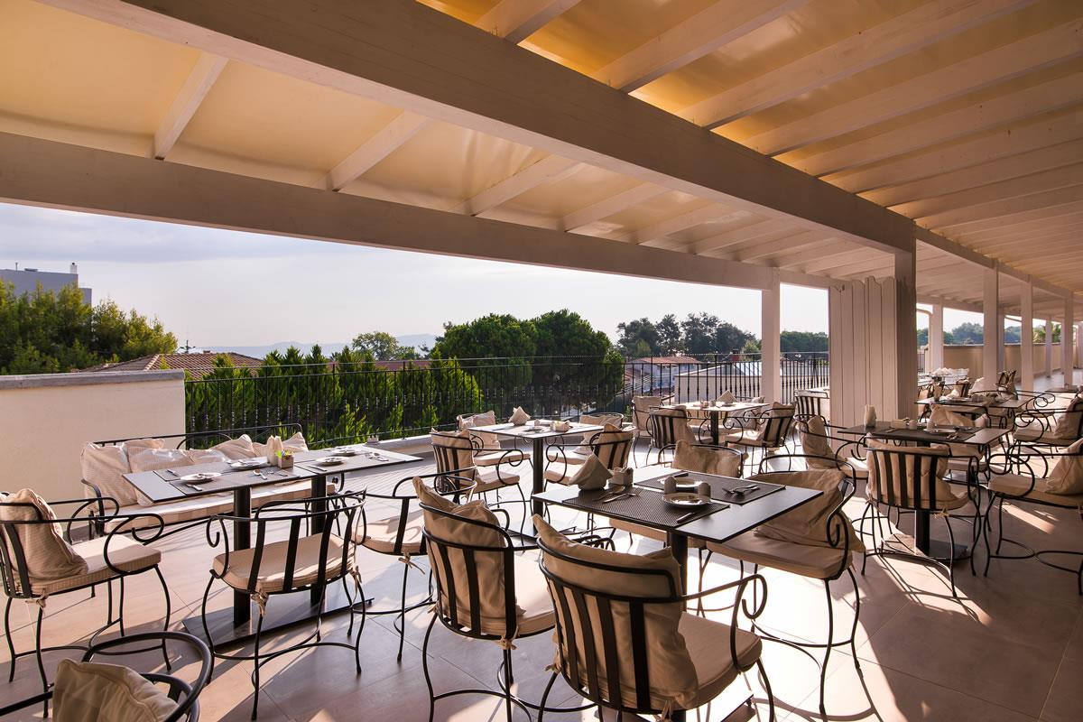 neikos-mediterraneo-luxury-apartments-genel-008