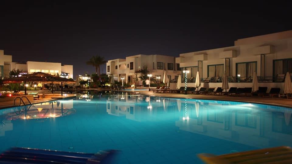 new-badawia-resort-genel-0011