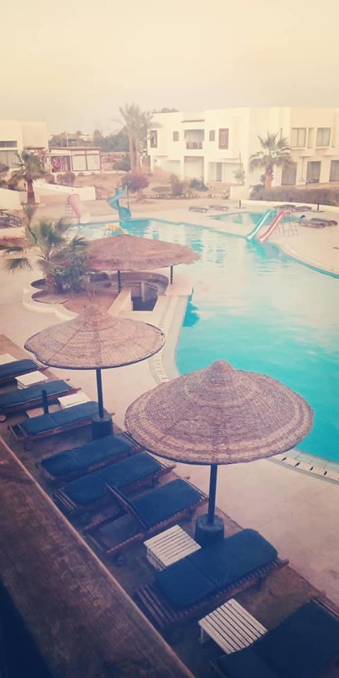 new-badawia-resort-genel-0012