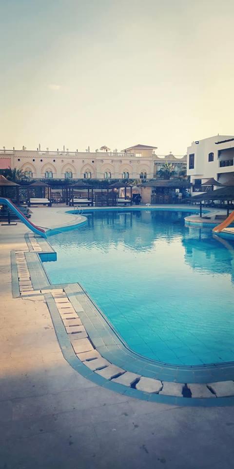 new-badawia-resort-genel-0016