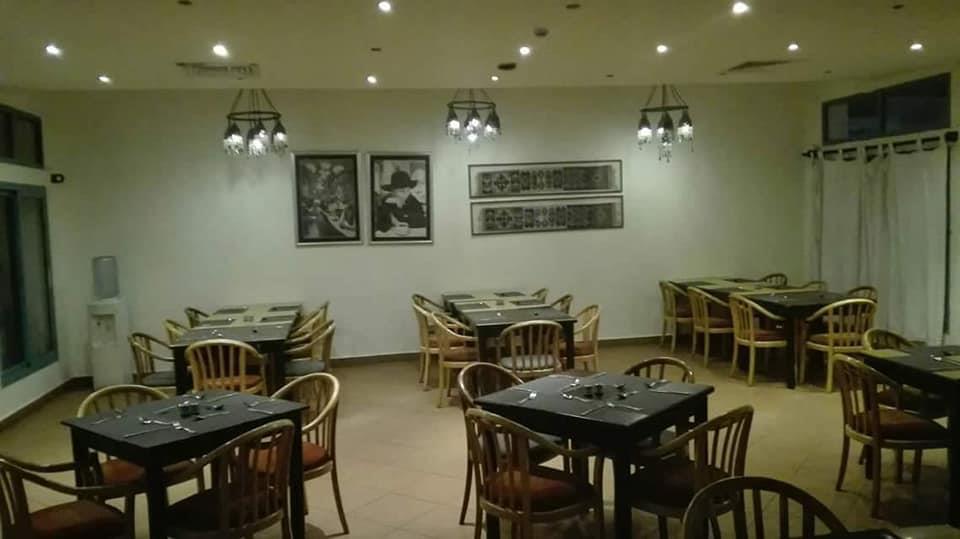new-badawia-resort-genel-0019