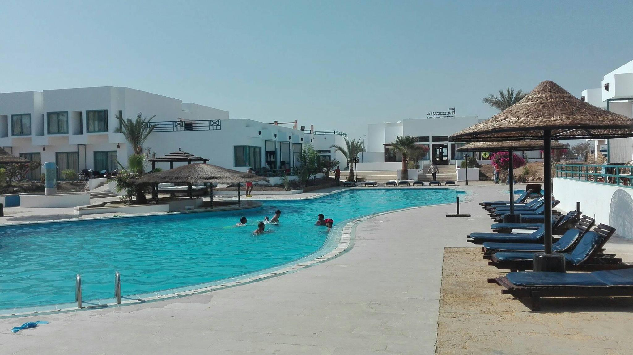 new-badawia-resort-genel-003