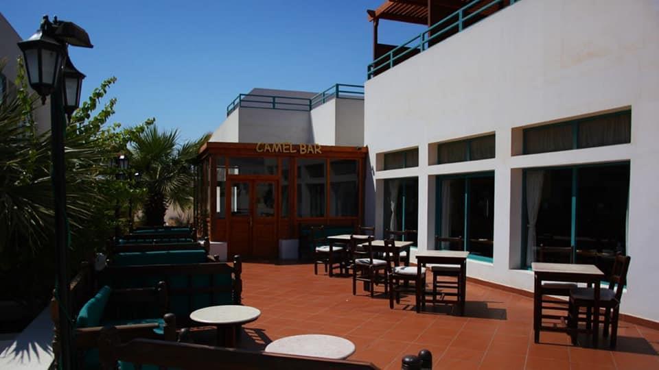 new-badawia-resort-genel-009