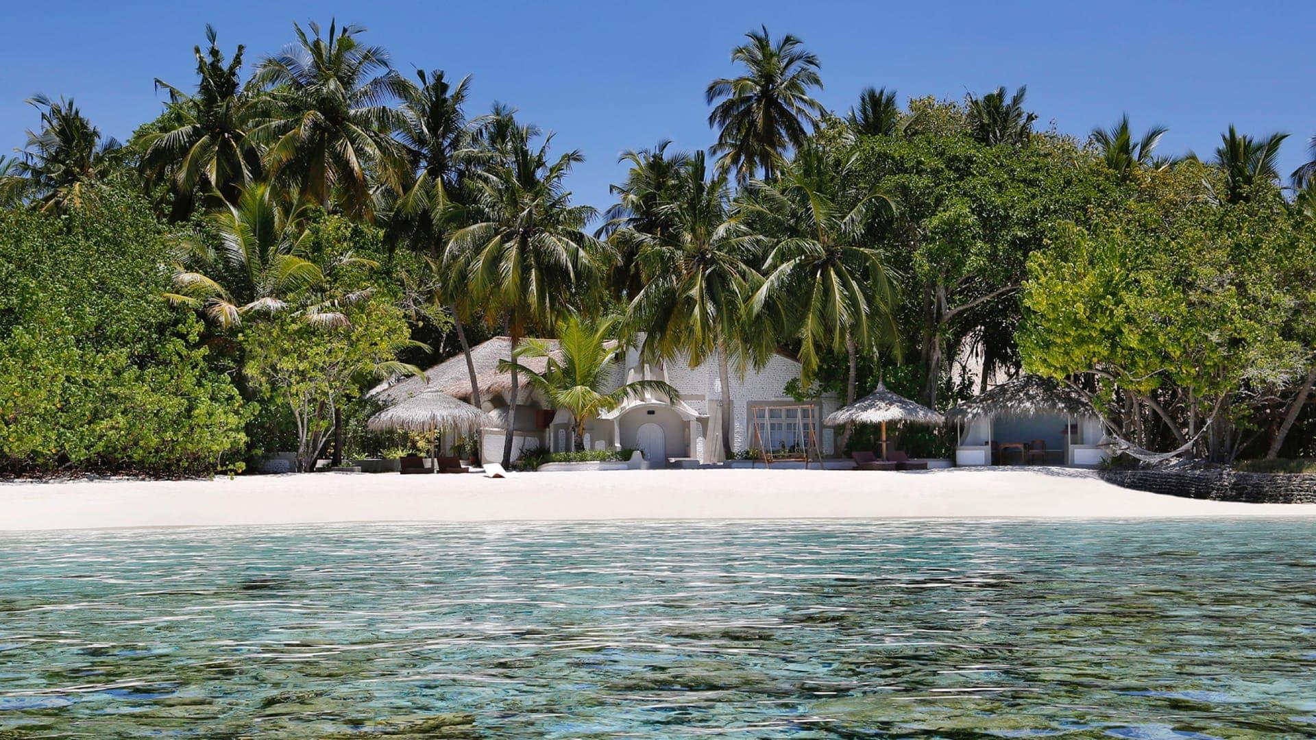 nika-island-genel-0015