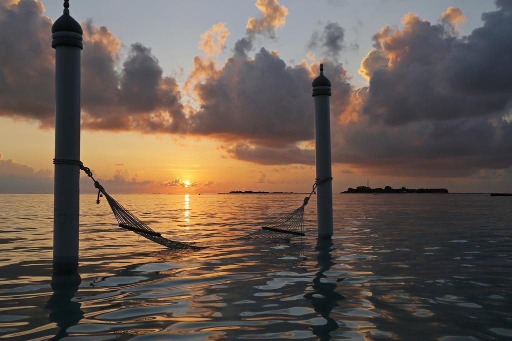 nika-island-genel-0025