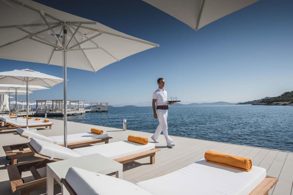 nikki-beach-hotel-genel-0010