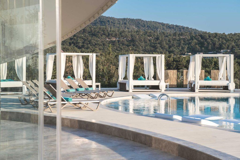 nikki-beach-hotel-genel-0011