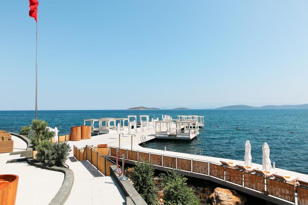 nikki-beach-hotel-genel-0014