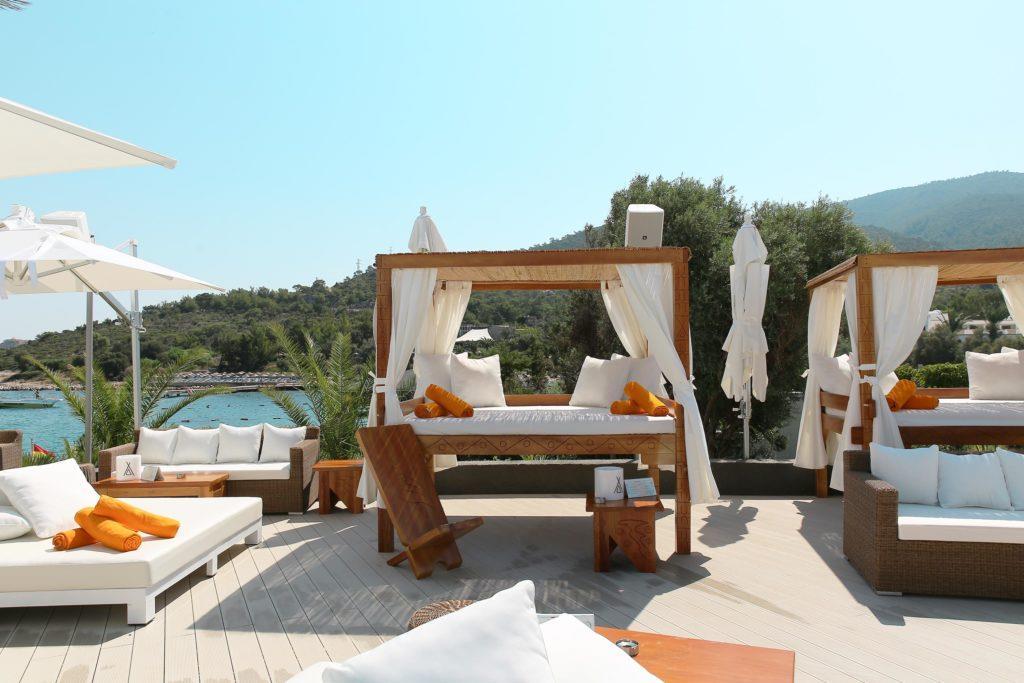 nikki-beach-hotel-genel-003