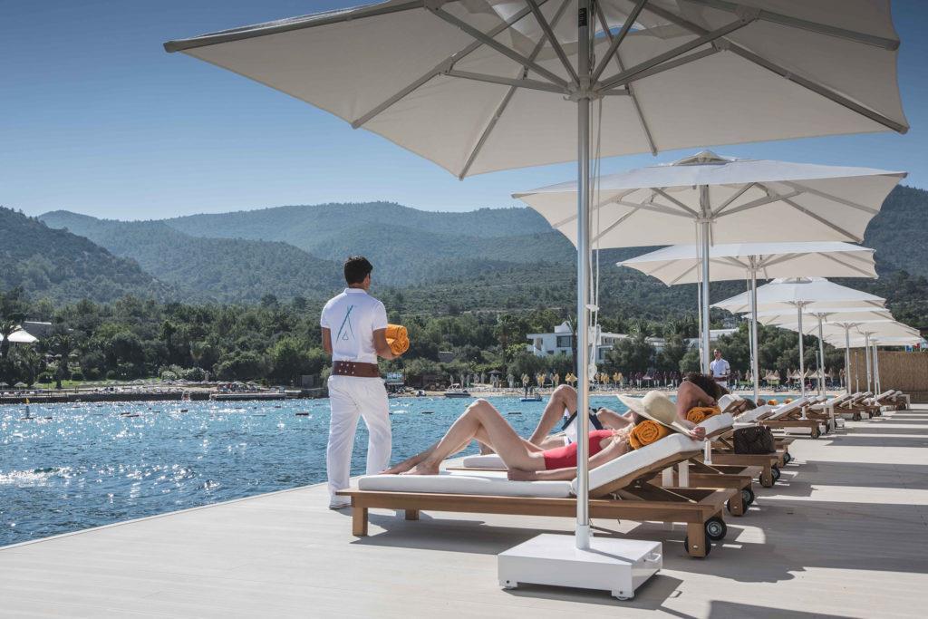 nikki-beach-hotel-genel-005