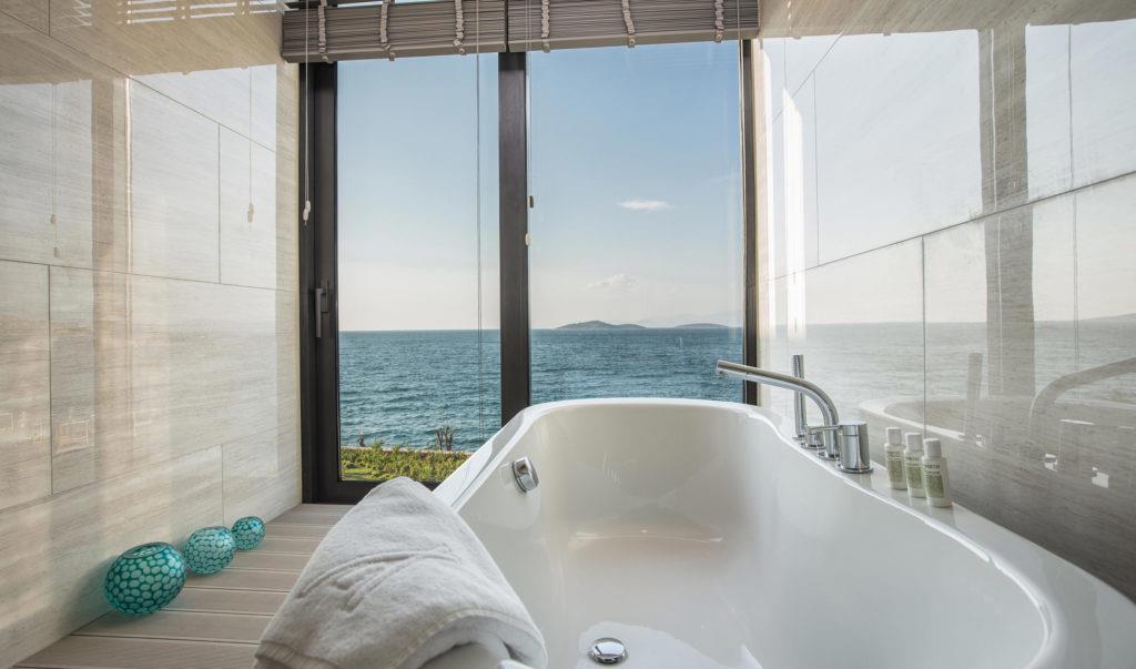 nikki-beach-hotel-genel-008