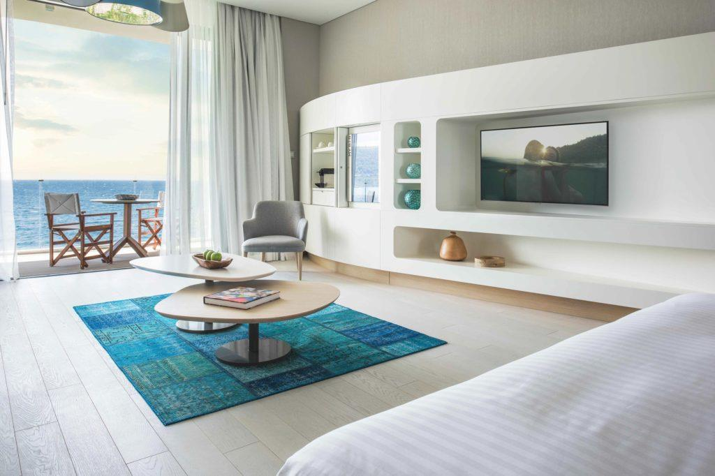 nikki-beach-hotel-genel-009