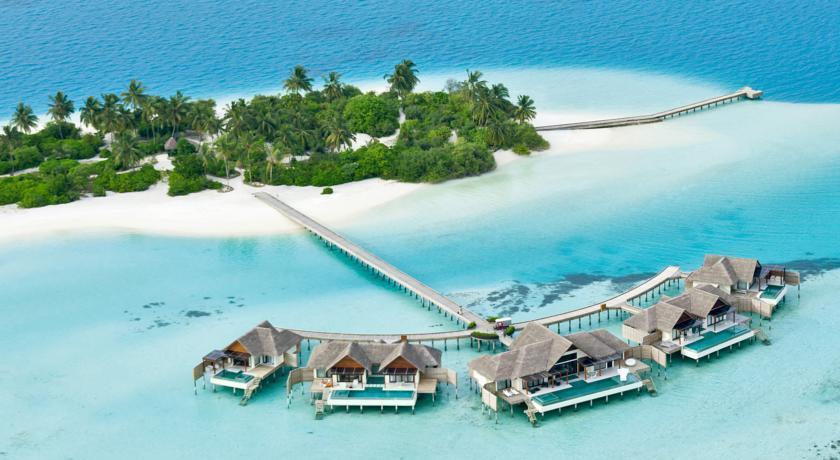 niyama-maldives-genel-001