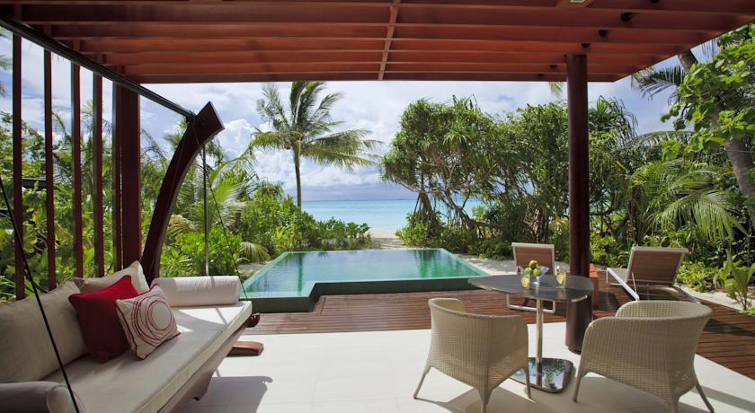 niyama-maldives-genel-0010