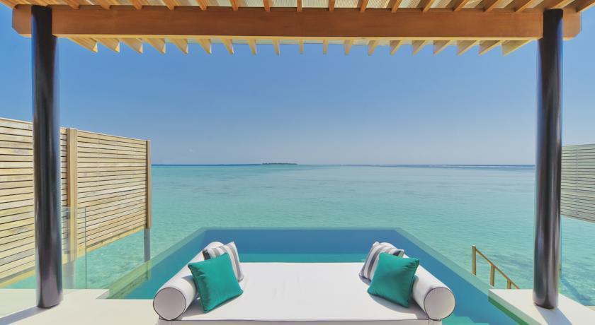 niyama-maldives-genel-0012