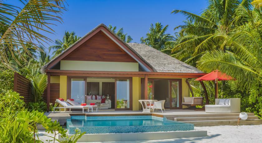 niyama-maldives-genel-0014