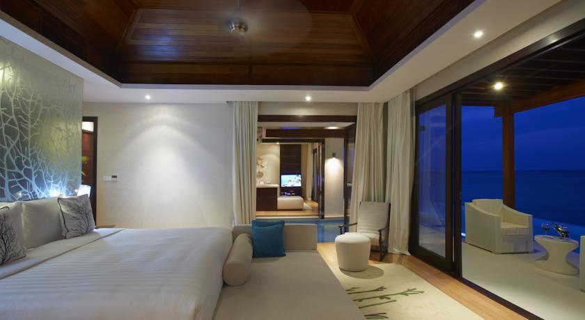 niyama-maldives-genel-0016