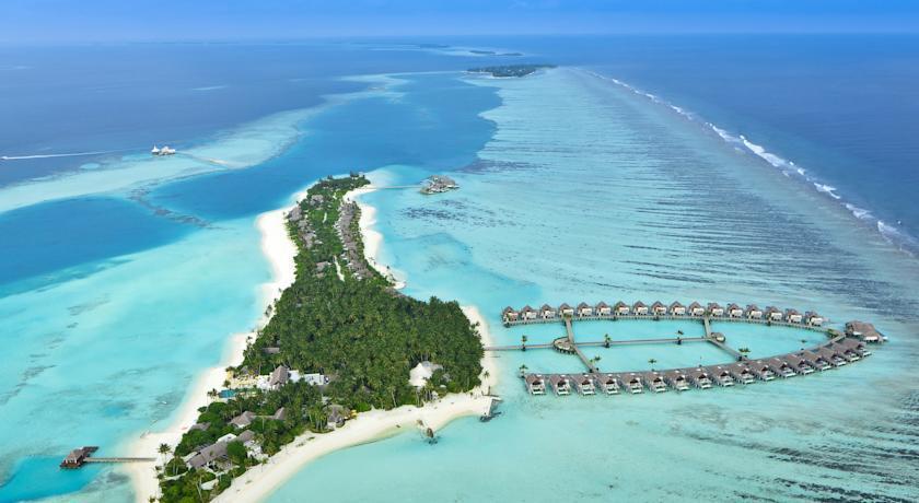niyama-maldives-genel-002