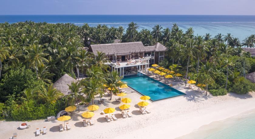 niyama-maldives-genel-0023