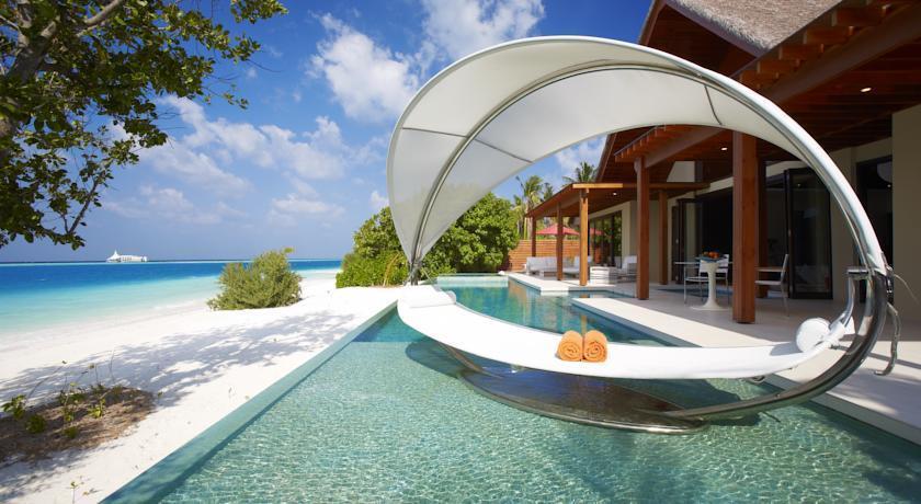 niyama-maldives-genel-0024