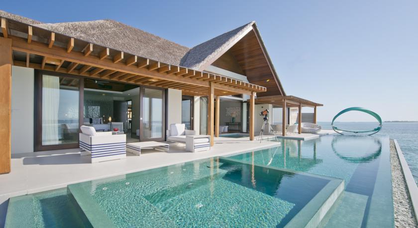 niyama-maldives-genel-0025