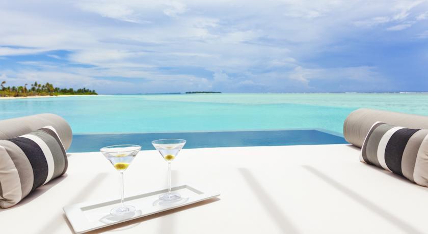 niyama-maldives-genel-003