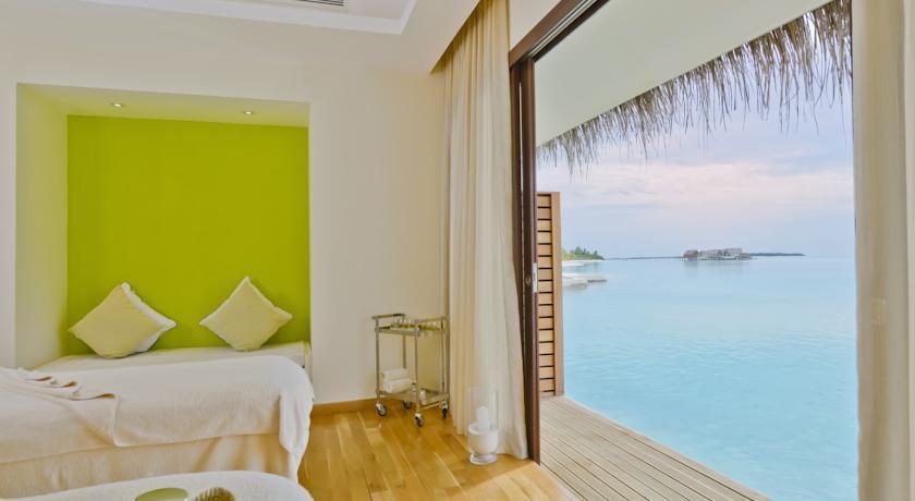 niyama-maldives-genel-0030