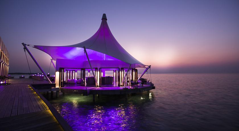 niyama-maldives-genel-008