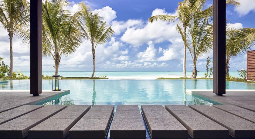 niyama-maldives-genel-009