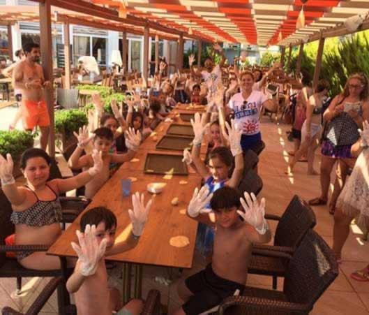 notion-kesre-beach-spa-hotel-genel-0013