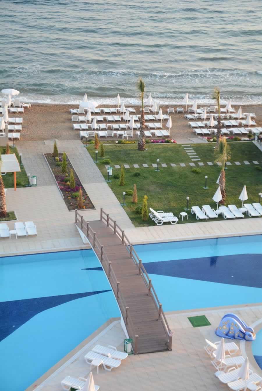 notion-kesre-beach-spa-hotel-genel-0014