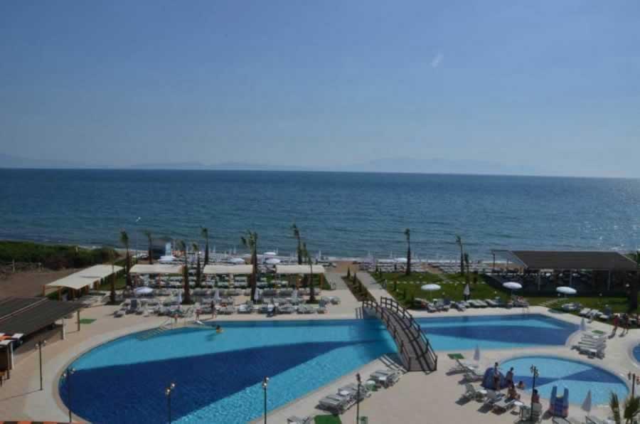 notion-kesre-beach-spa-hotel-genel-0016