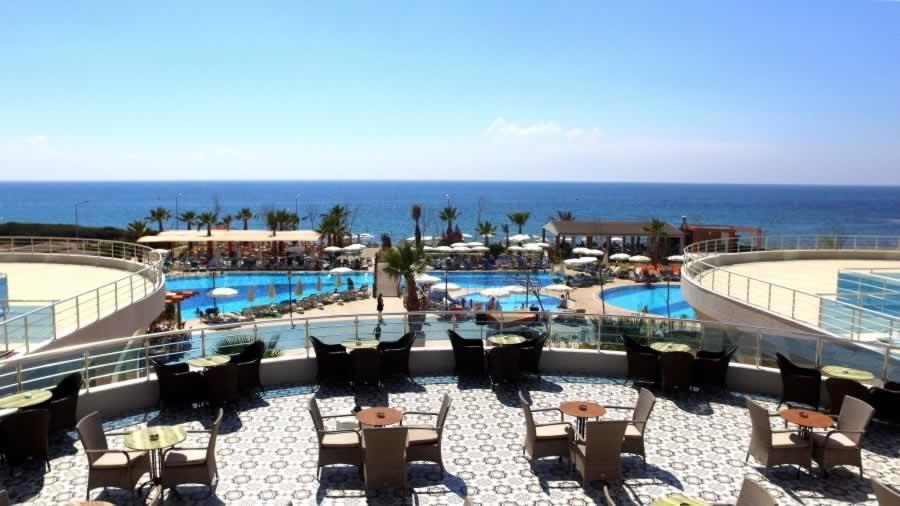 notion-kesre-beach-spa-hotel-genel-0017