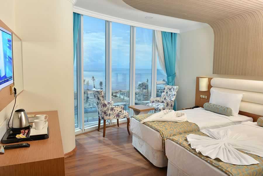 notion-kesre-beach-spa-hotel-genel-0018