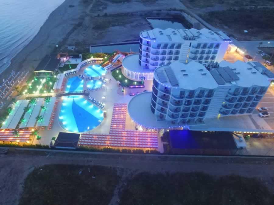 notion-kesre-beach-spa-hotel-genel-002