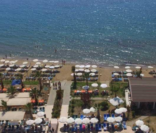 notion-kesre-beach-spa-hotel-genel-0021