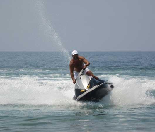 notion-kesre-beach-spa-hotel-genel-0023